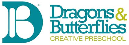 Dragons & Butterflies Creative Preschool